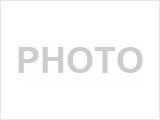 Фото  1 поддон-деревянный EURO поддон 1 сорт 199233